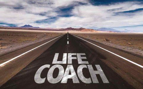 life coach future