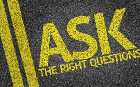 life-coaching-questions